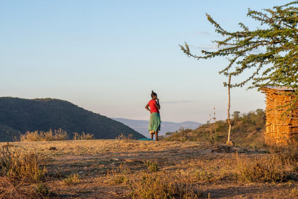 Endallah Tanzania